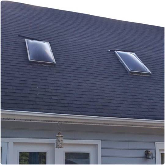 Quot Roof Cleaning Quot Quot Raleigh Cary Clayton Holly Springs Nc Quot
